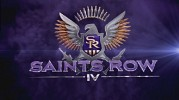 saints-row-iv-504684.jpg