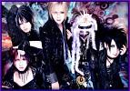 lolita-q-505821.jpg