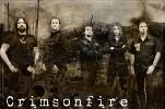 crimsonfire-506817.jpg