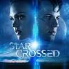 star-crossed-soundtrack-507170.jpg