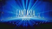 soundtrack-fantazie-602827.jpg
