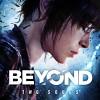 soundtrack-beyond-two-souls-514095.jpg