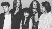the-preatures-508645.jpg
