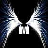 mash-rock-587158.jpg