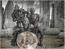 a-band-of-orcs-579609.jpg
