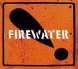 firewater-510652.jpg