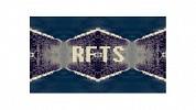 rfts-547081.jpg
