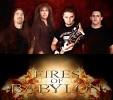 fires-of-babylon-539684.jpg