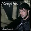 chadwick-512115.jpg