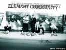 element-community-514656.jpg