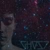 nero-scartch-536113.jpg