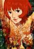 paprika-soundtrack-517493.jpg