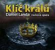 muzikal-klic-kralu-518207.jpg
