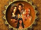 soundtrack-mumie-se-vraci-518309.jpg