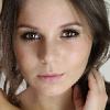 juliette-claire-520366.png