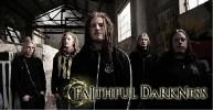 faithful-darkness-520884.jpg