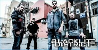 blacklite-district-581544.jpg