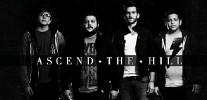 ascend-the-hill-522105.jpeg