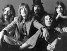 savoy-brown-526157.jpg