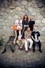 banjo-band-ivana-mladka-523486.jpg