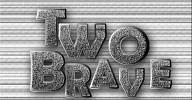 brave-524789.jpg