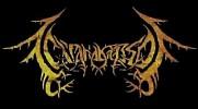 satanakozel-525146.jpg