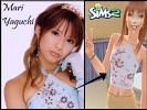 mari-yaguchi-270542.jpg
