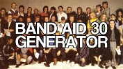 band-aid-550213.jpg