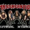 massacration-528701.jpg