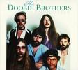 doobie-brothers-529585.jpg