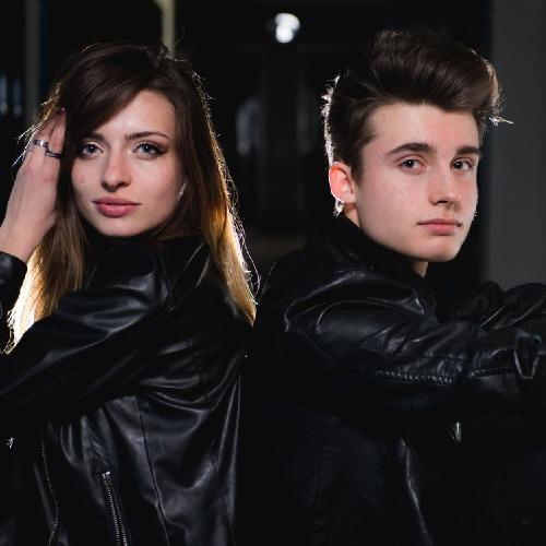 Chris & Kristen Collins