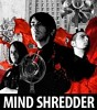 mind-shredder-529934.jpg