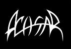 achsar-530445.jpg