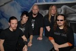cryonic-temple-531401.jpg