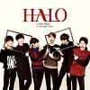 halo-531515.jpg