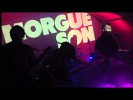 morgue-son-532090.jpg