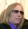 tom-petty-189758.png
