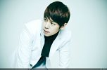 taewoon-534716.png