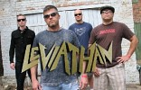 leviathan-usa-535639.jpg