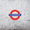 podzemgang-536311.png