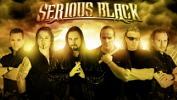 serious-black-536738.png