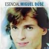 bose-miguel-536878.jpg