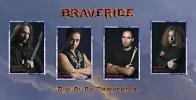 braveride-536868.jpg