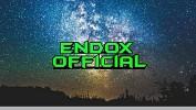 endox-music-537002.jpg