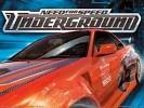 soundtrack-need-for-speed-underground-596072.jpg
