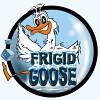 frigid-goose-films-539056.jpg