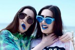 no-frills-twins-554206.jpg
