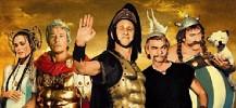 soundtrack-asterix-a-olympijske-hry-610828.jpg