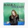 marika-hackman-632038.jpg