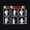 snc-esence-542354.jpg